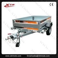 China XTM T regular use 2 wholesale