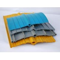 China PVC water stop on sale
