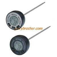 China Food Thermometer DT2350 wholesale