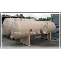 China Horizontal Type and Industrial Usage Hollow Block Autoclave Machine wholesale