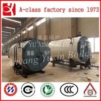 China Industrial Autoclave wholesale