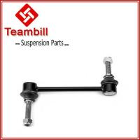 China Suspension Parts Mercedes w164 linkage 164 320 21 32 wholesale