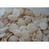 China Frozen vegetables Frozen water chestnuts wholesale