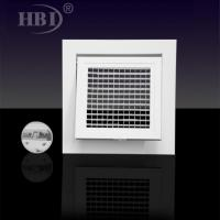 Buy cheap Steel Series HB-EGD from wholesalers