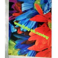 Buy cheap Dye textile heat transfer offset ink from wholesalers