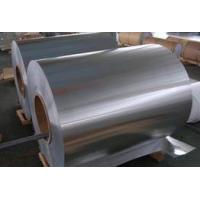 China Metalware products Aluminum Foil wholesale
