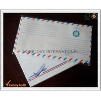 Buy cheap Custom Logo Printed Envelope Printing China from wholesalers