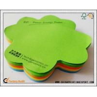 Buy cheap Cheap Mini Notepad Printing Manufacturer China from wholesalers