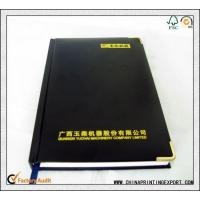 Buy cheap Good Quality Notebook Printing China from wholesalers