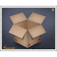 Buy cheap Custom High Quality Paper Box Printing China from wholesalers