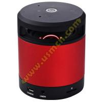China Bluetooth_speaker HS-09 wholesale
