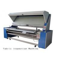 China Garments Machine Fabric-Inspection-Machine wholesale