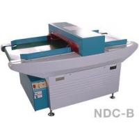 China Garments Machine NDC-B wholesale
