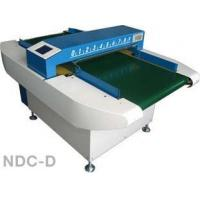 China Garments Machine NDC-D Recommend wholesale