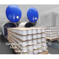 China DTY Yarn Conditioning Tanker wholesale