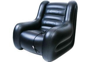 Quality Massage Chair for sale