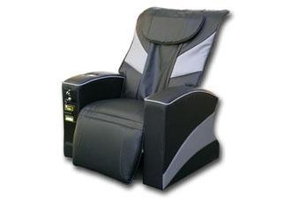 Quality Vending Massage Chair MSC-619, MSC-719 for sale