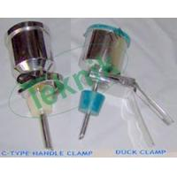 China Membrane Filter Holder - All Glass. wholesale
