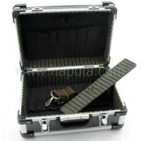 China Hard Tool Cases HT-356 on sale