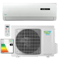 China Fixed Speed Air Conditioning wholesale