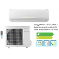 China Z Series Inverter Air Conditioning wholesale