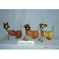 China Arts and Crafts wholesale