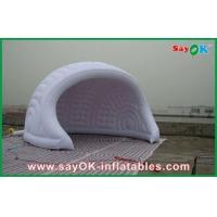 China Travel Diamond Inflatable Air Tent Two Person Outdoor Portable Camping Tent wholesale