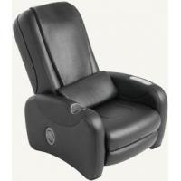 China MASSAGE CHAIR: Homedics eLounger Massaging Recliner wholesale
