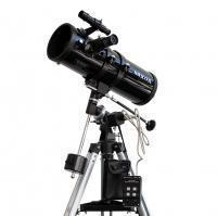Buy cheap 1141 EQMS Reflector Telescope from wholesalers