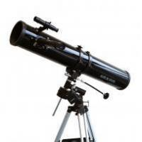 Buy cheap 1149 EQMD Reflector Telescope from wholesalers