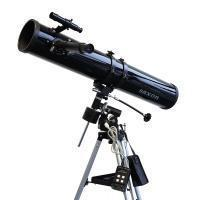 Buy cheap 1149 EQMS Reflector Telescope from wholesalers