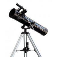 Buy cheap 767 AZ Reflector Telescope from wholesalers