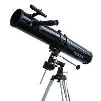 Buy cheap 1149 EQ Reflector Telescope from wholesalers