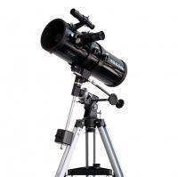 Buy cheap 1141 EQ Reflector Telescope from wholesalers