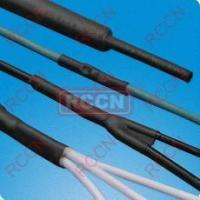 China Tubes SCM Heat-Shrinkable Tubing With Inner Glue wholesale