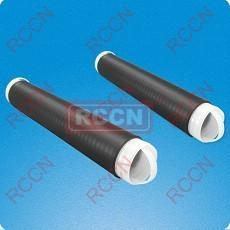 Quality Tubes RCCN EPDM Tubing for sale
