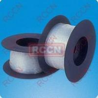 China Tubes PTFE (Teflon) Rod wholesale