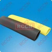 China Tubes RCCN KVSBI Sei Irrax Rubber Tubing wholesale