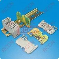 Buy cheap Wiring Duct JWD2Feed-Through Terminals from wholesalers