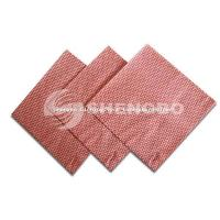 China Spunlace Nonwoven Hygiene Cleaning Supplies wholesale
