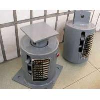 China Variable force spring hanger on sale