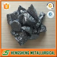 Buy cheap Metal Class Products Silicon Metal 553 from wholesalers