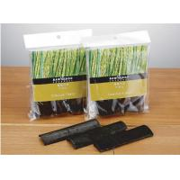 China Usage of Bamboo Charcoal on sale