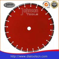Buy cheap Loop saw blade from wholesalers