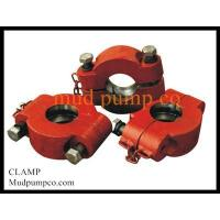 China rods and clamps wholesale