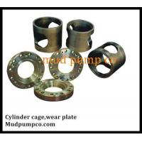 China Wear Plate wholesale