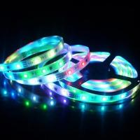 Buy cheap 5050 RGB Flexible LED Strip from wholesalers