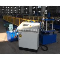 Buy cheap Stud & Track Roll Forming Machine from wholesalers