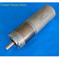 Buy cheap the motor series BL3665I-GB from wholesalers
