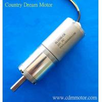 Buy cheap the motor series BL4260I-GB from wholesalers